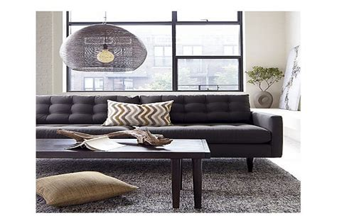 petrie couch furniture how to maintain petrie sofa sectional sofa los