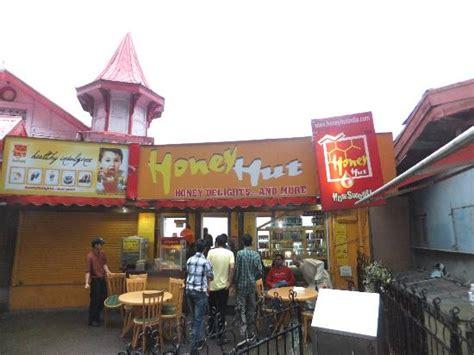 Hotel Eagle Eye Udaipur India Asia honey hut cafe shimla picture of honey hut shimla