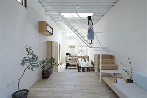 schlafzimmermöbel im japanischen stil ideen f 252 r einrichtung welcher wohnstil passt zu ihrer