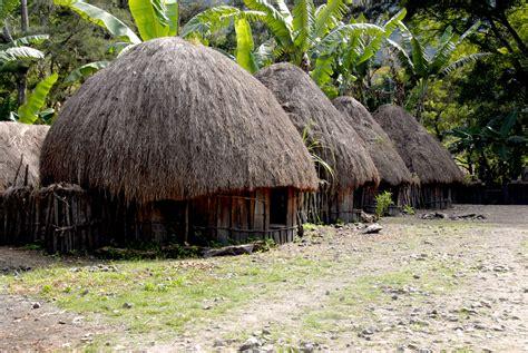Kaos Papua Anak Wamena Asli budaya suku wamena papua agusputrabaliem