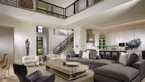 contemporary home interiors emerging contemporary interior design ideas blogbeen