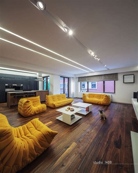 minimalist luxury minimalist apartment design in bucharest uncovering luxury