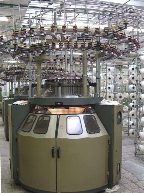 circular knitting machine file circular knitting machine jpg