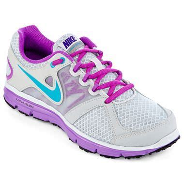 jcpenny shoes nike 174 lunar forever womens running shoes jcpenney