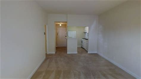 shirlington house shirlington house rentals arlington va apartments com