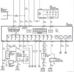 collection vy commodore wiring diagram pictures wire
