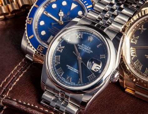 best rolex prices used rolex prices lists guides and pricing bob s watches
