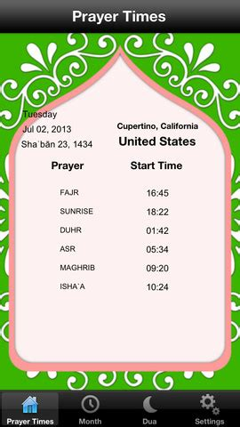 ramadan fasting times search results for ramadan calendar 2013