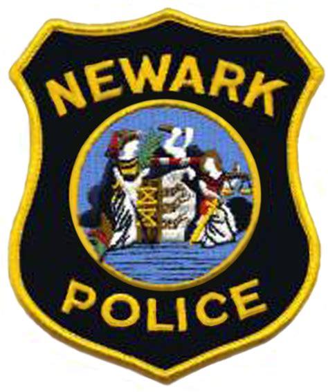 Newark Nj Arrest Records 9 1 1 Magazine Newark Department Implements Nixle Community Information Service