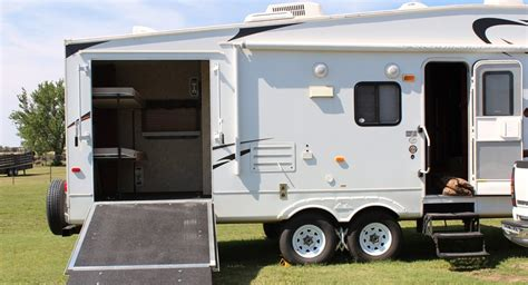 Prowler 5th Wheel Floor Plans by Bunk Beds For Sale Okc Diy
