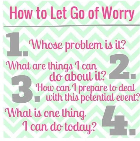 mindfulness for worry and easy strategies to let go of anxiety worry and stress the instant help solutions series books 17 best images about relaxation stress reduction coping
