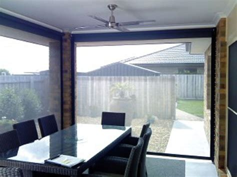 outdoor awning blinds outdoor awning and blinds awnings sun shades blinds boxed