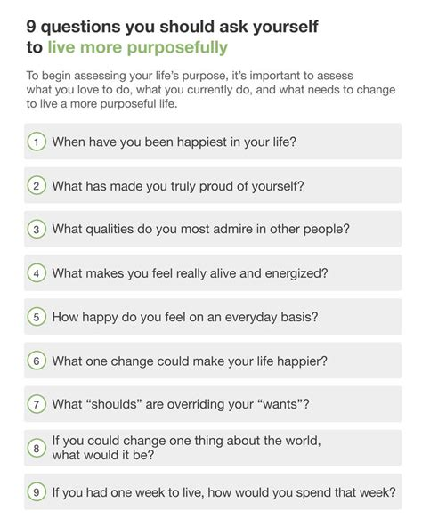 My Purpose In Essay by How To Find Your Purpose In With Pictures Wikihow