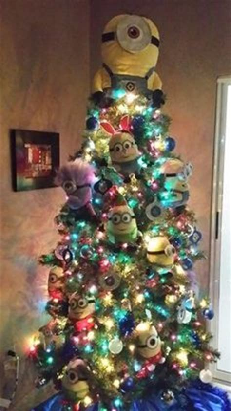 1000  images about Minion christmas on Pinterest   Despicable me, Minions and Minions despicable me