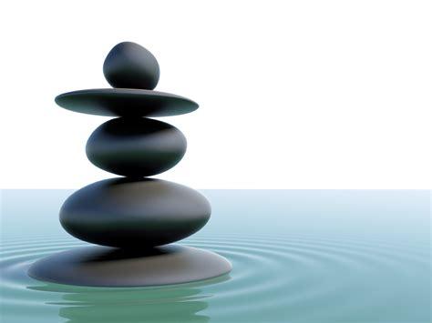 zen picture japanese 3d zen stones on 3ds max mazumder