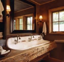 rustic bathroom ideas decorations rustic bathroom rustic bathroom rustic bathroomjpg rustic bathroom rus