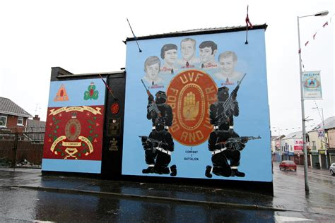 uvf tattoo pictures file belfast murals ab jpg wikimedia commons
