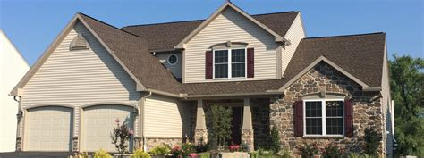new construction homes in pa home construction local experts