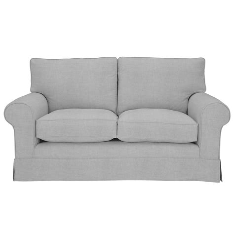 Padstow Sofa by Lewis Padstow Medium Fixed Cover Sofa Bed Review