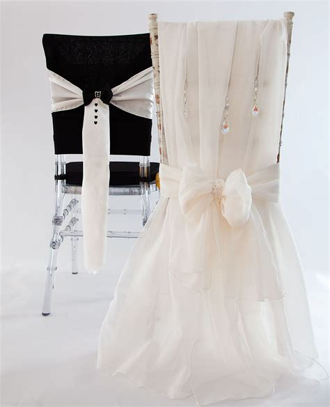 his hers wedding chair covers at ccd chairs sitting