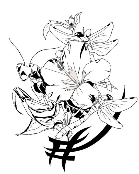 free tattoo stencils clipart best