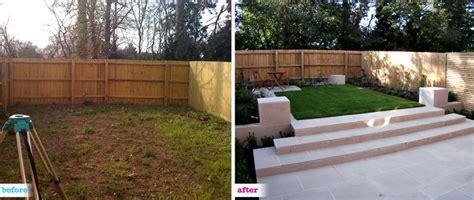 Backyard Landscaping Cost Small Garden Design Ideas Mygardn Online Garden Design