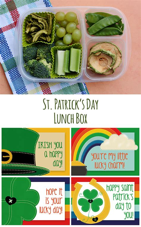 s day lunch st s day lunch box naturebox