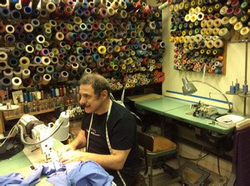 Custom Tailoring And Clothing Store V1 1 3 tailor g f clothing calvaruso s custom made clothing cliffside park nj