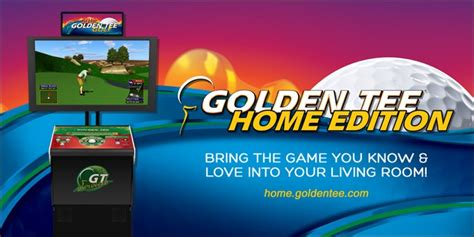 free software golden 2012 home edition for