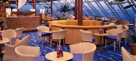 norwegian cruise open bar croisi 232 re norwegian cruise line mini croisi 232 re aux