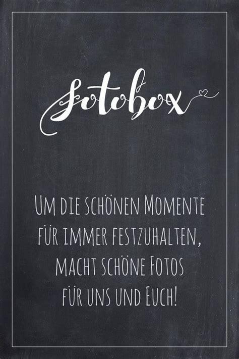 Hochzeitsschuhe Beschriften by Fotobox Schild F 252 R Die Hochzeit Im Tafel Look Finde Bei