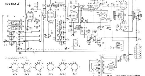 wiring diagram circuit book wiring just another