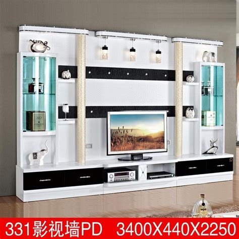 25 best ideas about led panel on pinterest led display screen led panel light and light panel 20 best ideas modern lcd tv cases tv cabinet and stand ideas