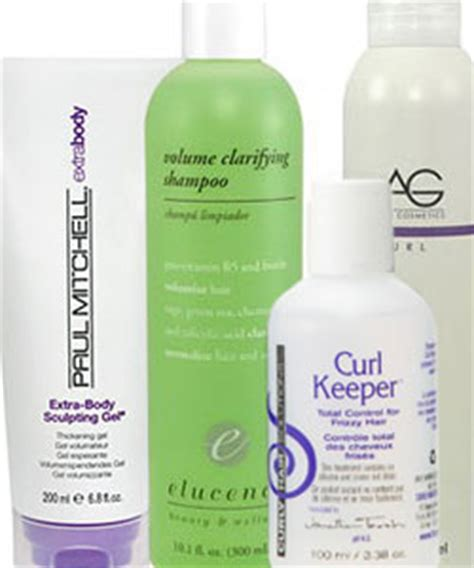 20 products for fine curly hair naturallycurly michelle naturallycurly com