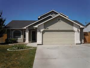 hud homes for rent move in ready hud home trustidaho