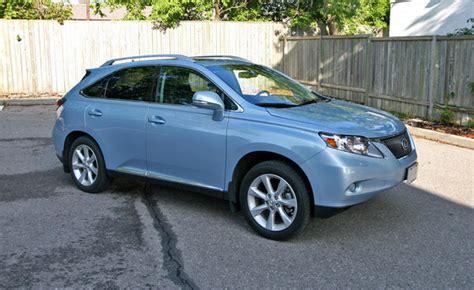 2010 lexus rx350 review 2010 lexus rx350 review car reviews