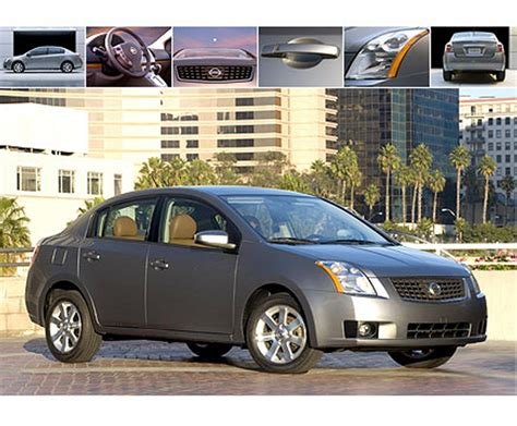 accident recorder 2009 nissan sentra security system 2009 nissan sentra conceptcarz com