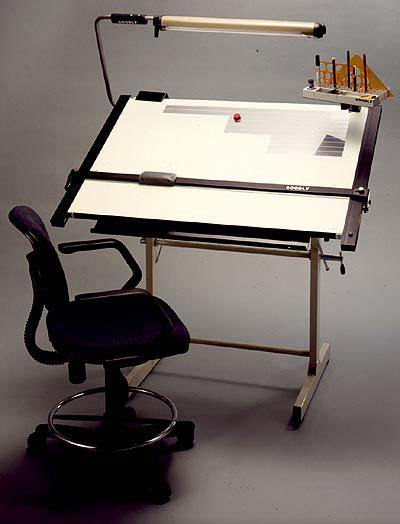 Goodly Drafting Table Drafting Equipment Drawing Drafting Table Ruler