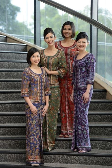 national costumes of asean member states which asean traditional dress do you like best and why