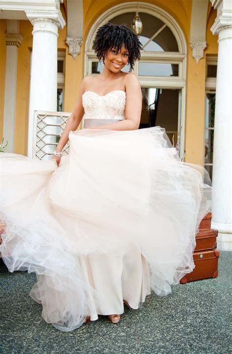 Atlanta Wedding Photography – Wedding Photography   A. Bloch Photography