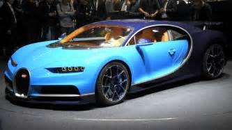 Search Bugatti 2017 Bugatti Chiron Look 2016 Geneva Motor Show