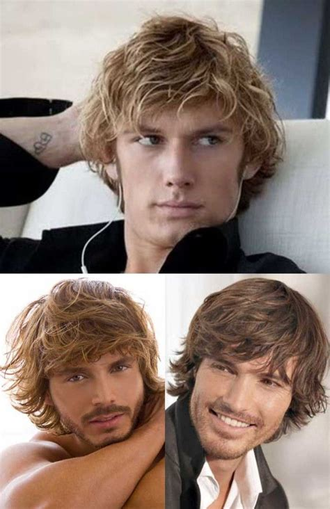 boy hair cut length guide best 25 boys surfer haircut ideas on pinterest