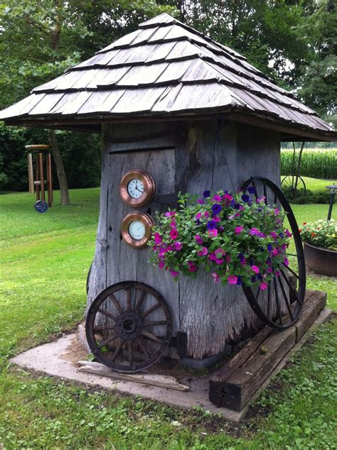 backyard outhouse 23 best outhouses images on pinterest out house outhouse ideas gogo papa