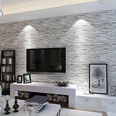 wall patterns ideas  pinterest geometric wall