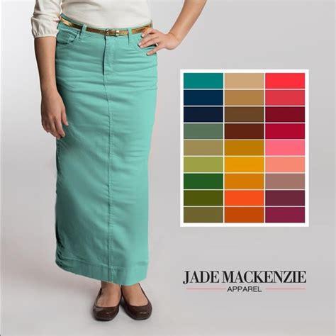 colored denim skirts best colored denim skirts photos 2017 blue maize