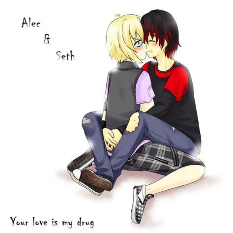 your love is my drug music on 1 musica musik your love is my drug by aderiasha on deviantart