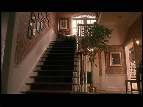 Are You In The House Alone by Home Alone House Foyer Hooked On Houses
