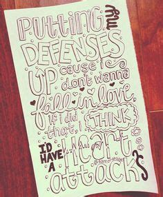 demi lovato heart attack lyrics karaoke heart attack lyrics demi lovato meaning