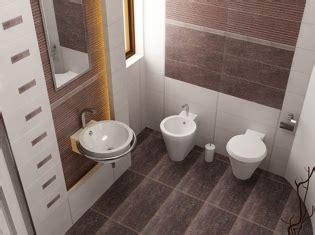 Badezimmer Fliesen Weiß Braun by Bilder