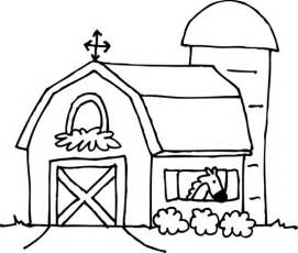 horse barn clipart clipart kid 2 cliparting com
